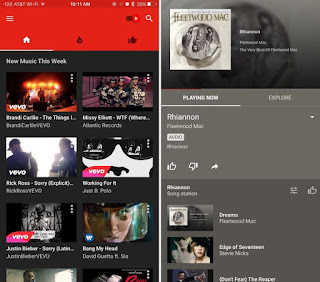 youtube-music-app-download-launched-for-android-and-ios