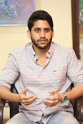 Naga Chaitanya Interview Stills-thumbnail-1