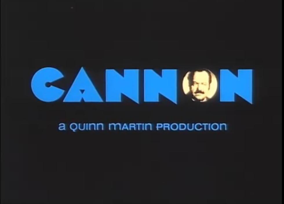 Cannon es una serie de televisión policial estadounidense 3eb0d5a8f63