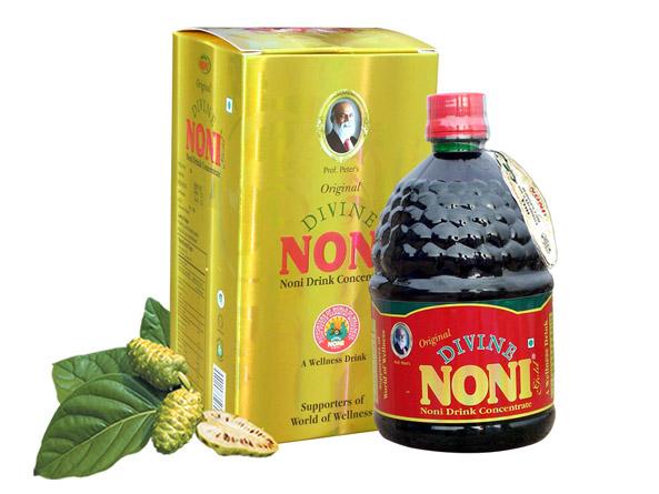 Noni Juice in Lucknow, नोनी जूस, लखनऊ, Uttar Pradesh