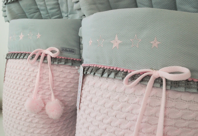 vestdura silla bugaboo donkey punto rosa