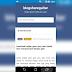 Download aplikasi blogshareguitar untuk smartphone android