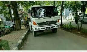 JUAL READY MIX JAKARTA   PER M3  