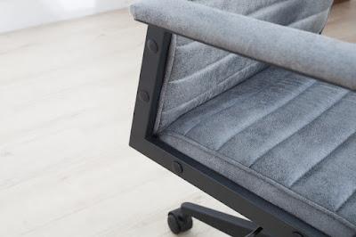 dizajnový nábytok Reaction, nábytok do kancelárie, interiérový nábytok