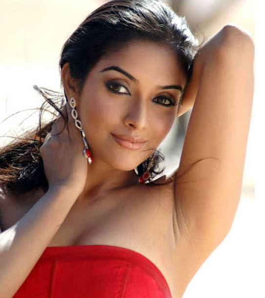 South Indian Actress Asin  Artist 271-9246