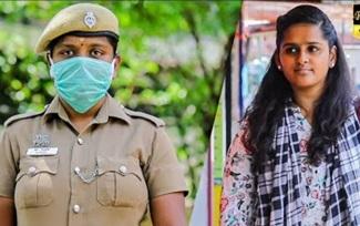 TN Doctors Short film | Awareness Video | Trichy police Video