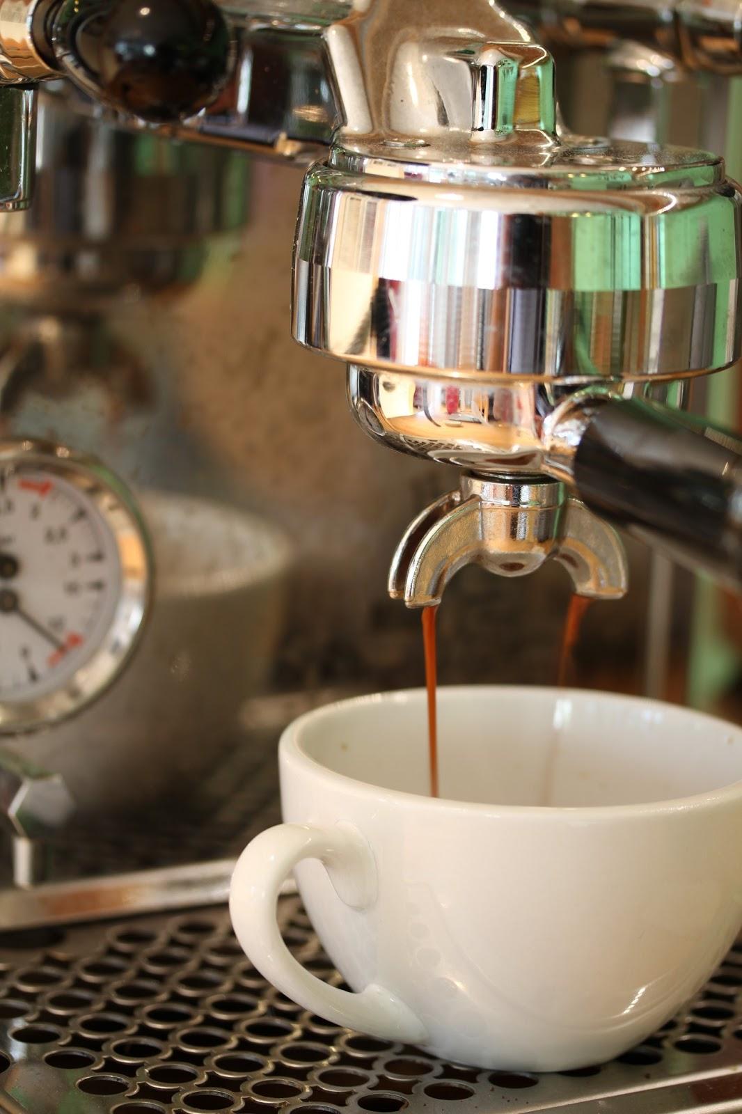Gewinnspiel Kaffee