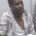 Seun Egbegbe To Remain In Prison As Police Officer To Swear Affidavit Was ill