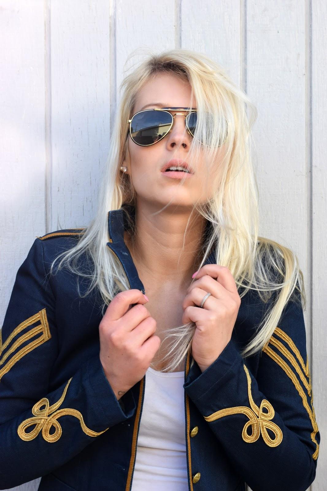 sunglasses, vintage, vintage sunglasses, aviator, pilot, hindsight vintage sunglasses, hindsight vinatge