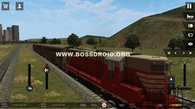 http://www.bossdroid.org/