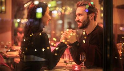 5 συμβουλές για μια υγιή σχέση