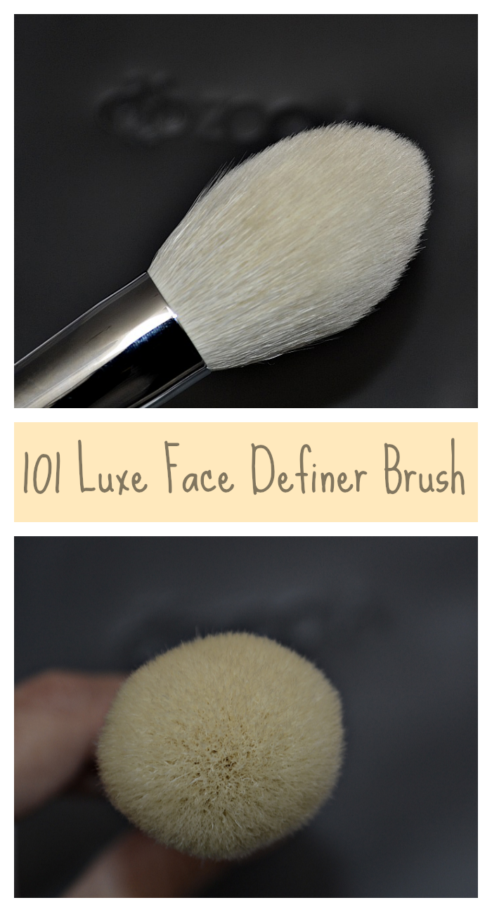 101_Luxe_Face_Definer_brush_by_ZOEVA_02