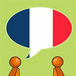 Resultado de imagen de PARLER EN FRANÇAIS