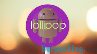 download aplikasi android lollipop