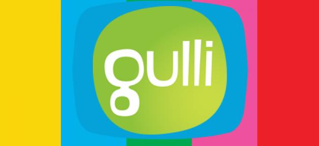 Gulli-fr-logo