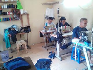 kursus-jahit-gratis-purwakarta-inang-inanx-pepep