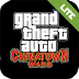 GTA: Chinatown Wars (LITE)