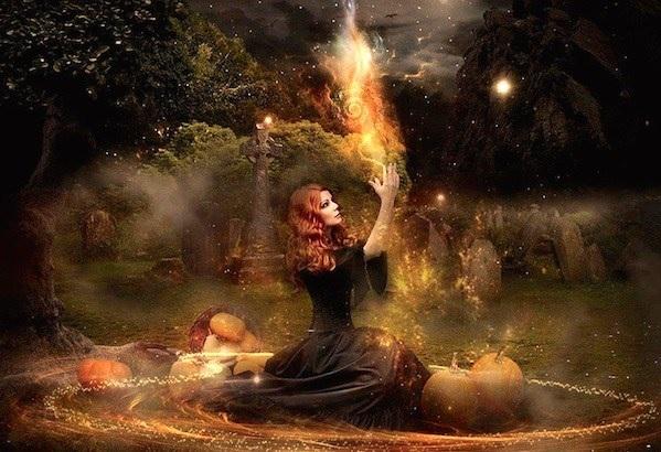 Çfarë i ndodh Trurit gjatë një përvoje Shpirtërore?