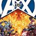 As 11 Maiores Batalhas entre VINGADORES VS. X-MEN
