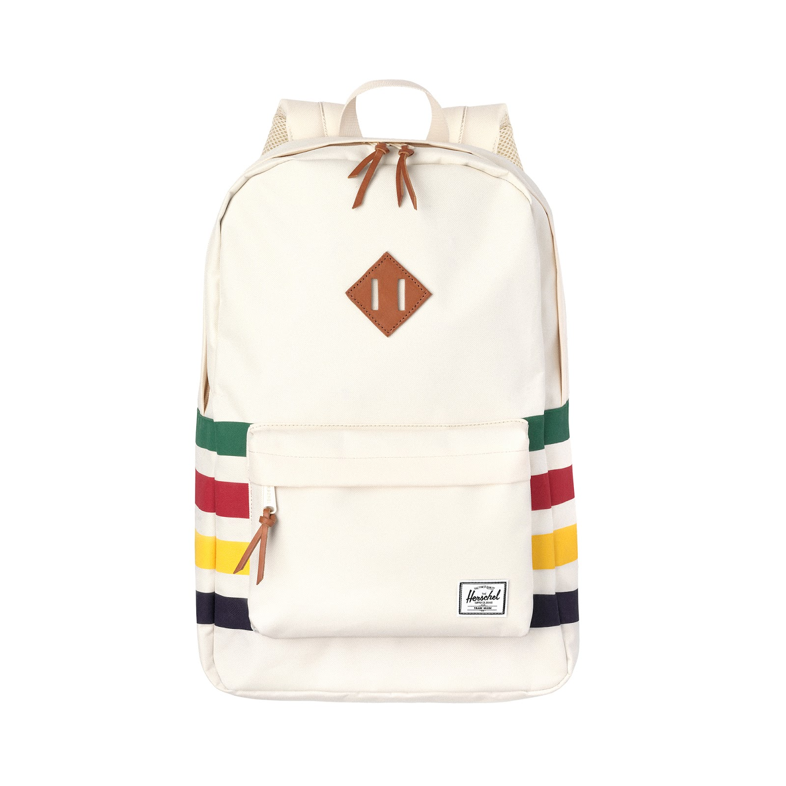 8a1fd7ae34fb Where To Buy Herschel Backpacks In Toronto- Fenix Toulouse Handball