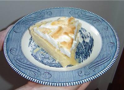 piece-of-peanut-butter-pie.jpeg