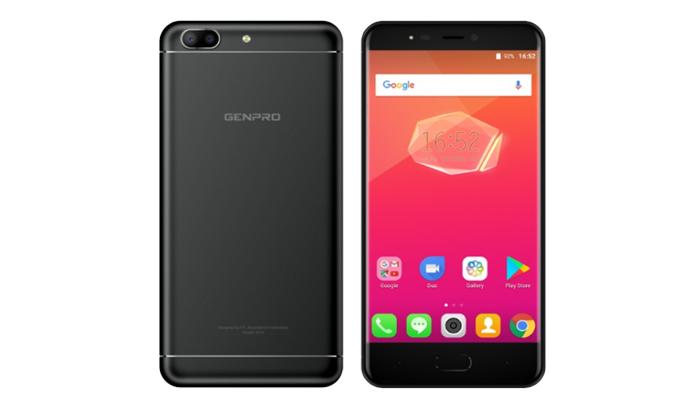 5 Hp Android Gaming Terbaik 2 Jutaan Yang Bagus Untuk Pubg: 6 HP Android 4G LTE Harga 1 Jutaan Terbaik Dengan