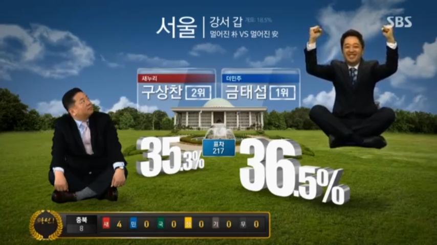 %25EA%25B0%2595%25EC%2584%259C%25EA%25B0%2591.png