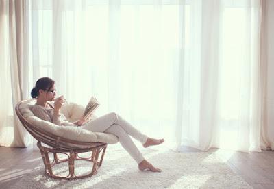 Jadwal Kegiatan Ibu Rumah Tangga Cepat Selesai Denan Solusi Tepat