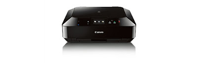 Canon PIXMA MG7110 Driver Download Windows, Canon PIXMA MG7110 Driver Download Mac