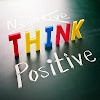Cerita Motivasi Anak SD Menggandakan Kebaikan