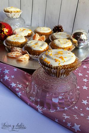 cupcakes-mandarina-requeson