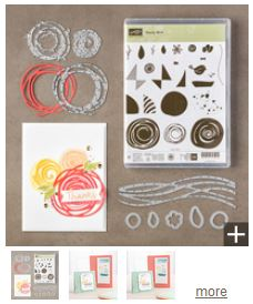 http://www2.stampinup.com/ECWeb/ProductDetails.aspx?productID=142353
