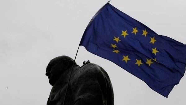 Brexit suma 100 días lleno de incertidumbre por su activación