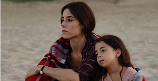 ANNE: Η 9χρονη πρωταγωνίστρια της τουρκικής σειράς του ΑΝΤ1 έχει Instagram – Δεν φαντάζεστε πόσοι followers την ακολουθούν!