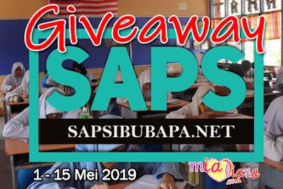 https://www.mialiana.com/2019/05/giveaway-sapsibubapanet-di-mialianacom.html