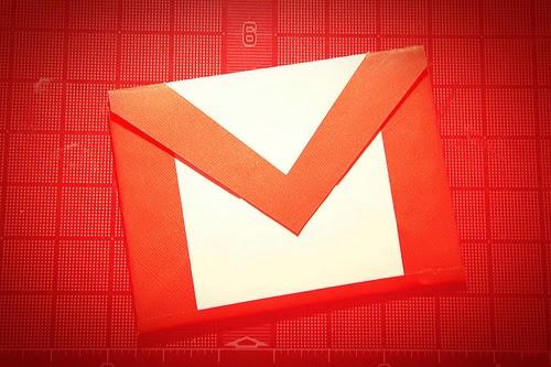 頂尖人才怎麼溝通?Google 前執行董事長的9條email工作心法