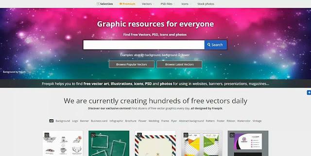 موقع جرافيك ايقونات-صور فيكتور - أعمال مفتوحة psd- مجانيات