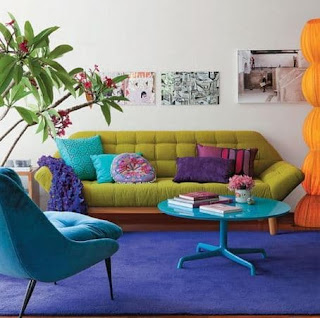 The Best Choice Of Living Room Paint Colors To Add a Comfort