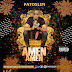 [Music] Patoslim | Amen Amen