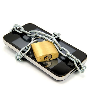 Top 10 Security Tools for Your Smartphone ~ Be One Here