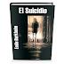 El Suicidio Émile Durkheim libro gratis