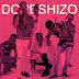 Dopxshizo - Não Vou Bandeira (2017) [Download]