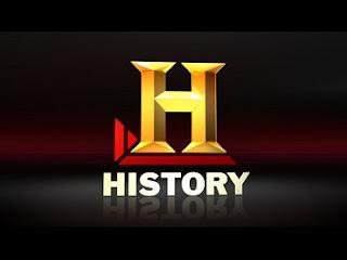 Definisi Sejarah