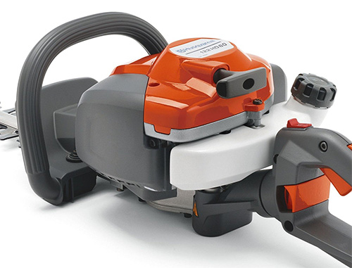 Moteur Smart Start Husqvarna 122HD60