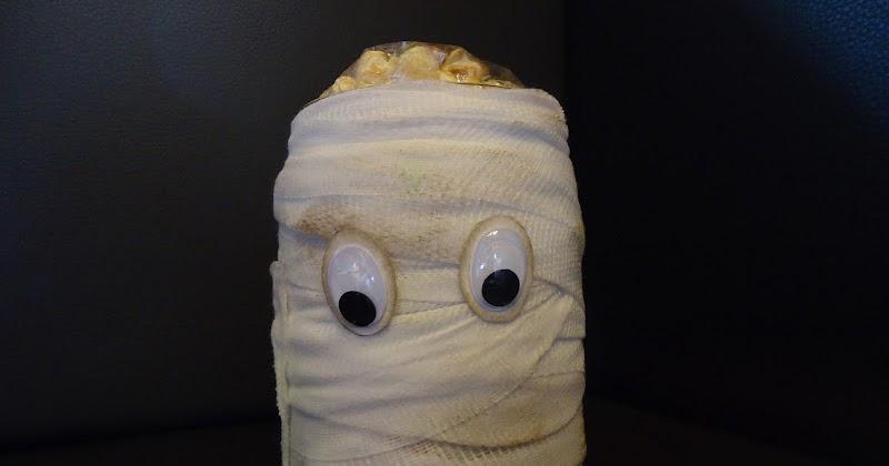 Rückkehr Der Mumie