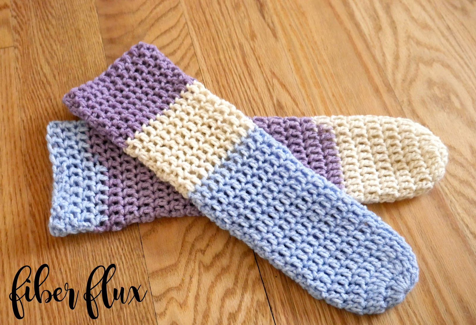 Knitting Socks Tutorial : The sock knitter s companion how to knit socks u review