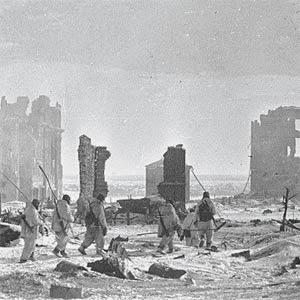 Sejarah Eksperimen Kontroversial Uni Soviet: Menghidupkan Hewan Mati