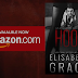 Hook by Elisabeth Grace is NOW 99 CENTS!