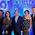 Nashla Bogaert y Roberto Ángel Salcedo presentarán Premios Soberano 2018 el 20 de marzo