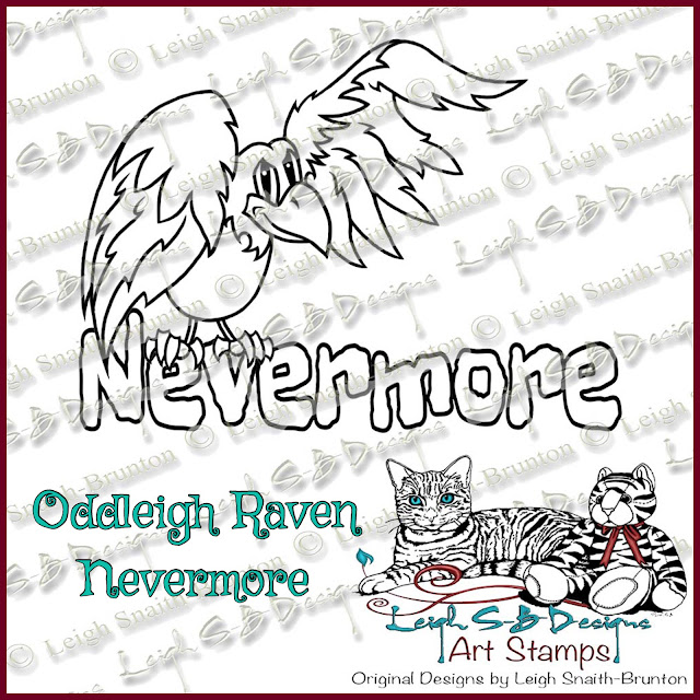 https://www.etsy.com/listing/572228542/new-oddleigh-raven-nevermore-quirky-digi?ref=shop_home_active_2